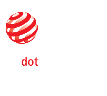 Red Dot Design Award 2015